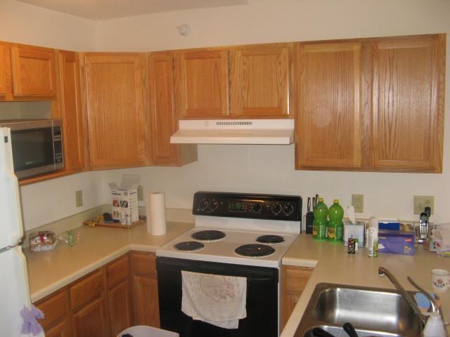 212 kitchen