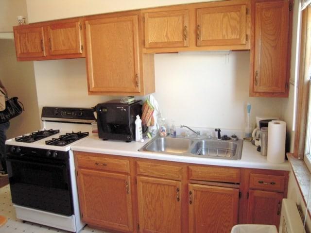 26 2 kitchen