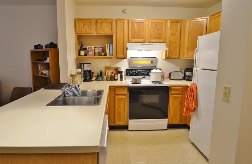 102 kitchen 2