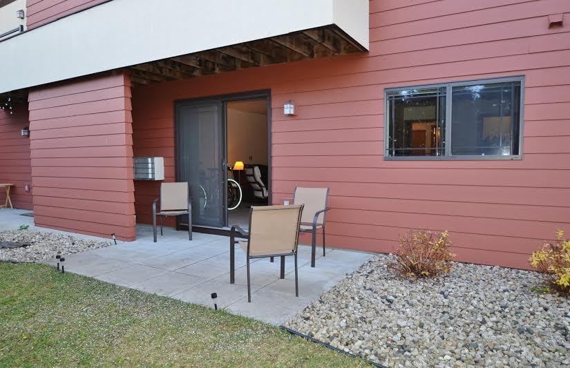 102 patio